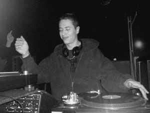 2008 dj d-jey