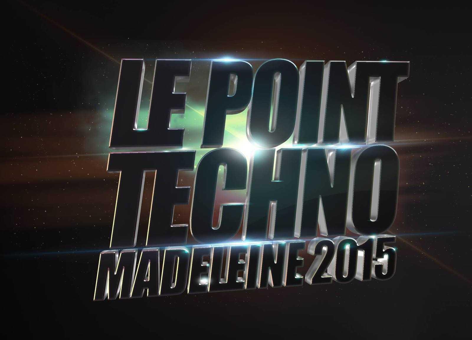 LE POINT TECHNO FETE SES 10 ANS ! 5 JOURS DE FIESTA ! OPEN AIR ! > 30 DJ'S ! > 30H DE SON ! ET C'EST GRATUIT !