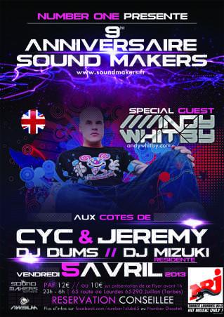 2013.04.05---9e-anniversaire-Sound-Makers--nrj-.jpg