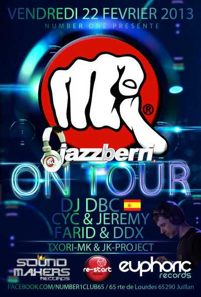 2013.02.22-Jazzberri-on-tour.jpg