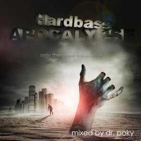 HardBass Apocalypse (HBC/2012)