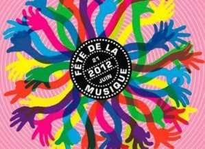 Fete-de-la-musique-2012.jpg