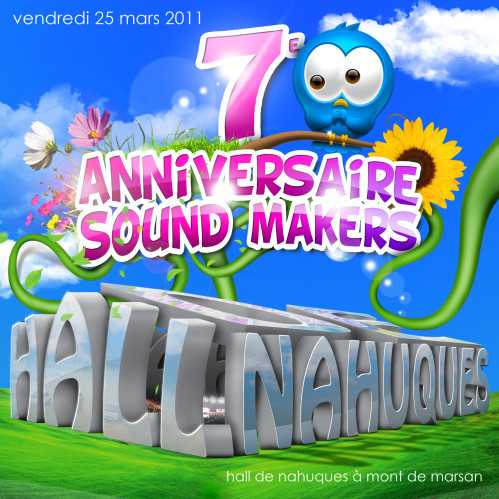 SoundMakers-7eAnniversaire-2011-.jpg