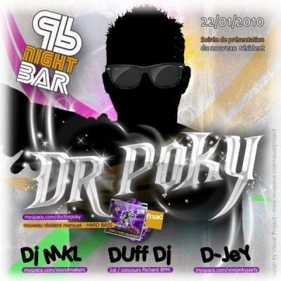 Stick-CD-Dr-Poky-001_1.jpg
