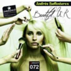 ANDRES BALLESTEROS - Beautiful U R