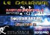 2005.04.20 Delirium 40