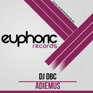 DJ DBC - Adiemus