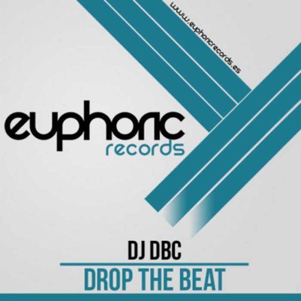 DJ DBC - Drop The Beat