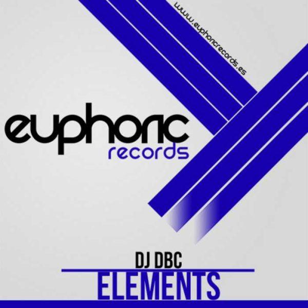 DJ DBC - Elements
