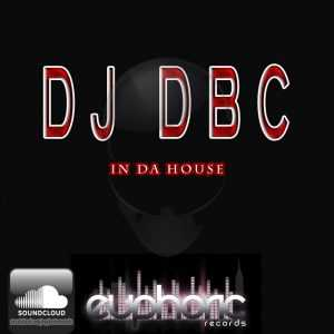 DJ DBC - In Da House