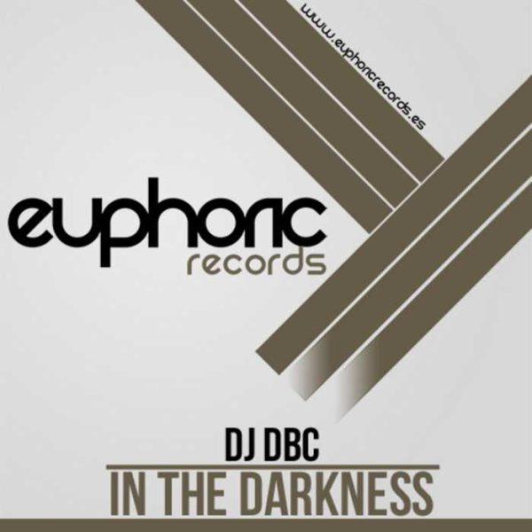 DJ DBC - In The Darkness