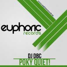 DJ DBC - Poky Quiet