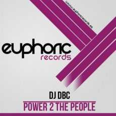 DJ DBC - Power 2 The People