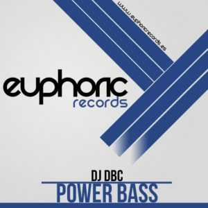DJ DBC - Power Bass