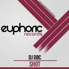 DJ DBC - Shot!