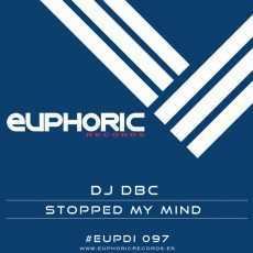 DJ DBC - Stopped My Mind