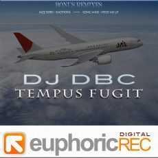 DJ DBC - Tempus Fugit