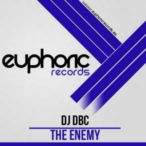 DJ DBC - The Enemy
