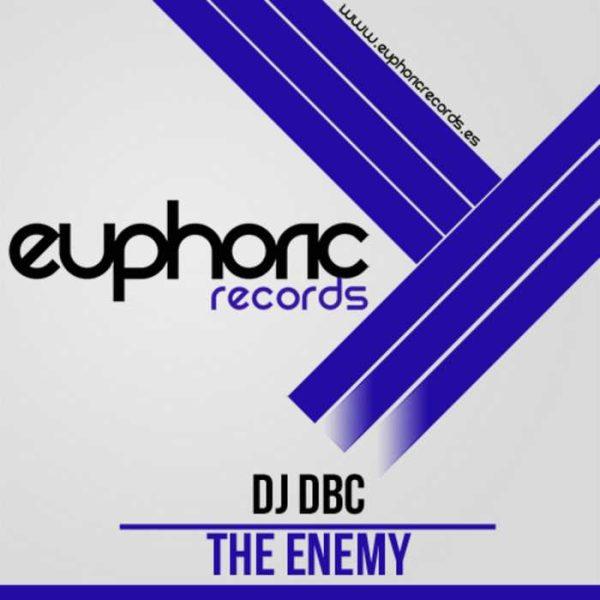 DJ DBC - The Enemy