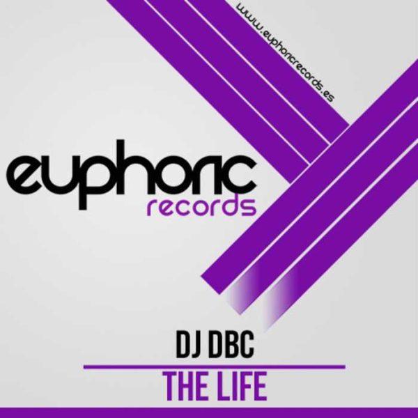 DJ DBC - The Life
