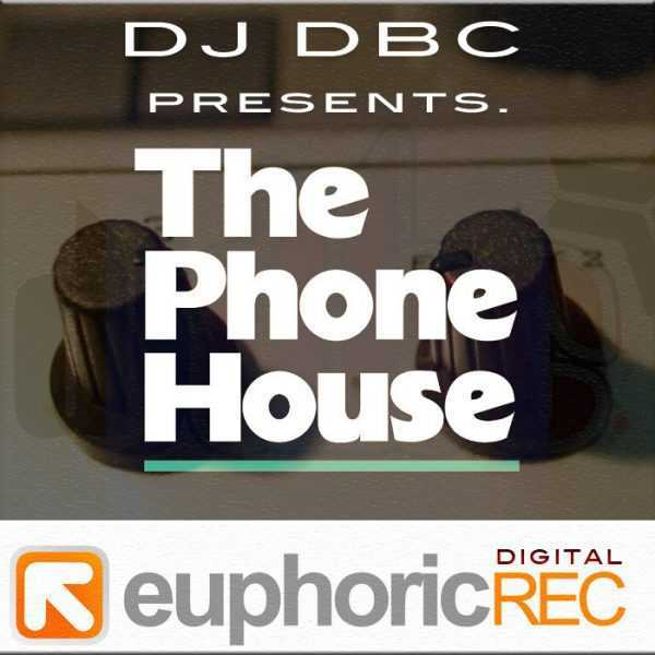 DJ DBC - The Phone House