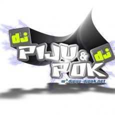 DJ PIJU - Tracks Compilation Vol 1