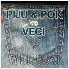 DJ PIJU - Will Rock