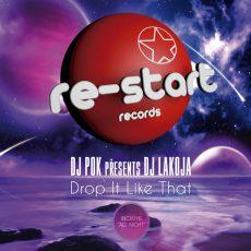 DJ POK - Drop It Like That