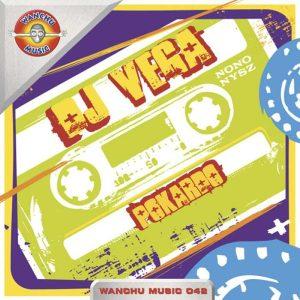 DJ VEGA - Pokardo