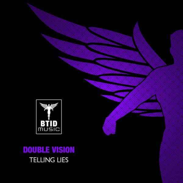 DOUBLE VISION - Tellin