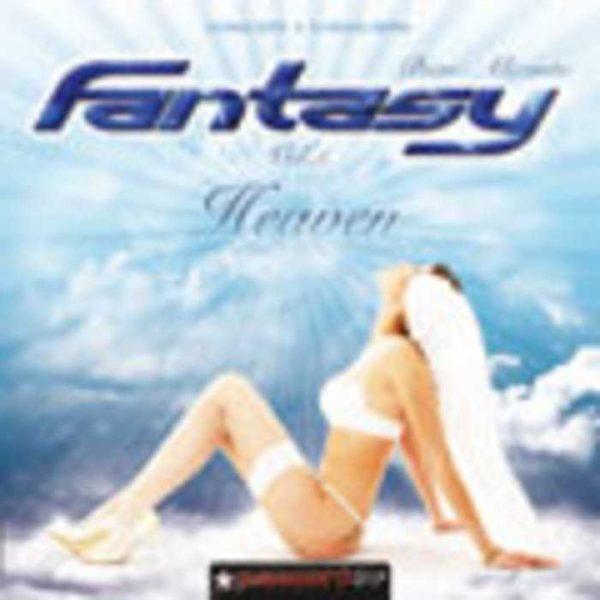 FANTASY - Heaven Vol 5