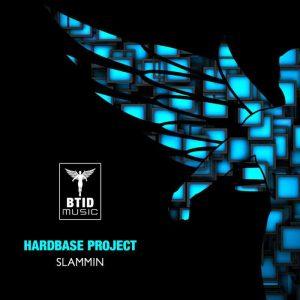 HARDBASE PROJECT - EP 1