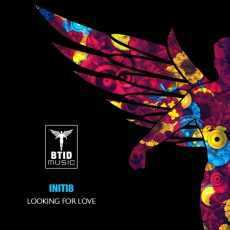 INITI8 - Looking For Love (Club Mix)