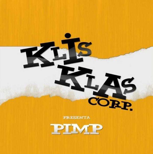KLIS KLAS CORP - Pimp