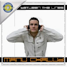 MANU CHALUD - Between The Lines
