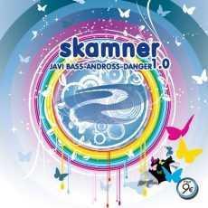 OLIVER K - Skamner 1.0