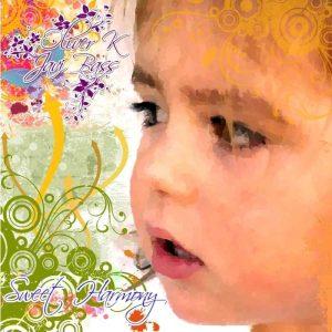 OLIVER K & JAVI BASS - Sweet Harmony