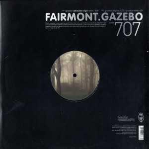 fairmont-gazebo_s.jpg