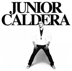 junior-caldera.jpg