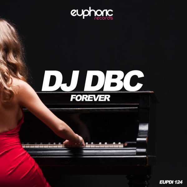 DJ DBC - Forever
