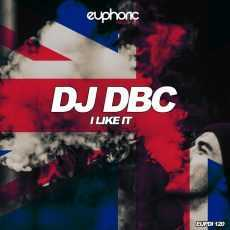 DJ DBC - I Like It