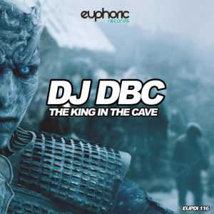 DJ DBC - The King In The Cave