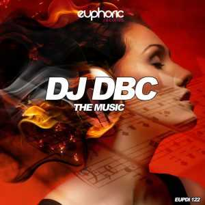 DJ DBC - The Music