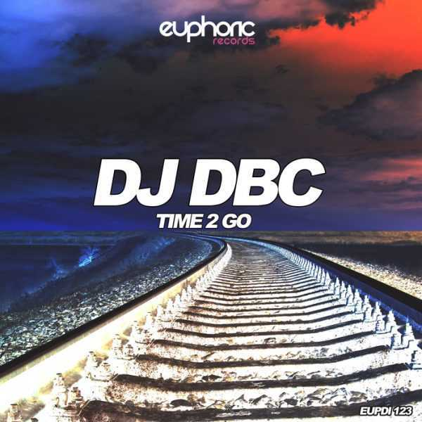 DJ DBC - Time 2 Go