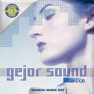 SOUND, Gejor/DJ VEGA - After Dark