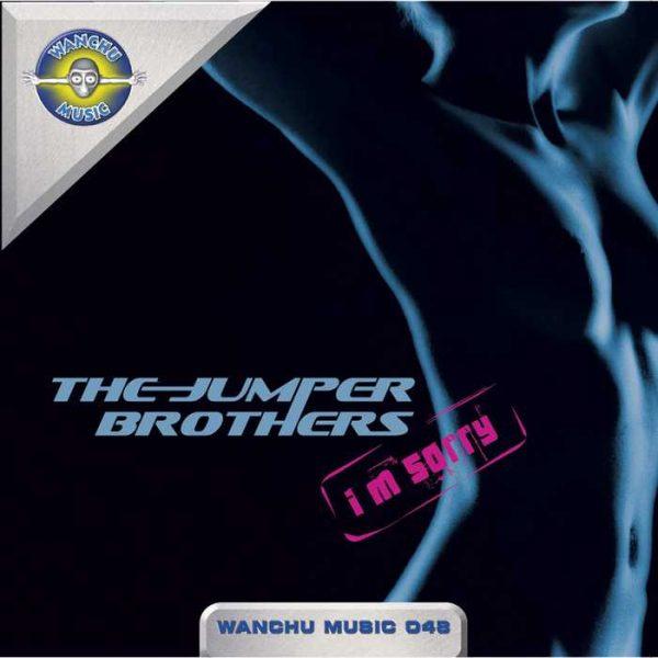 JUMPER BROTHERS - I