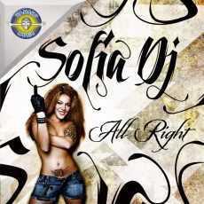 SOFIA DJ - All Right