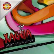 XAGUA - Missing You